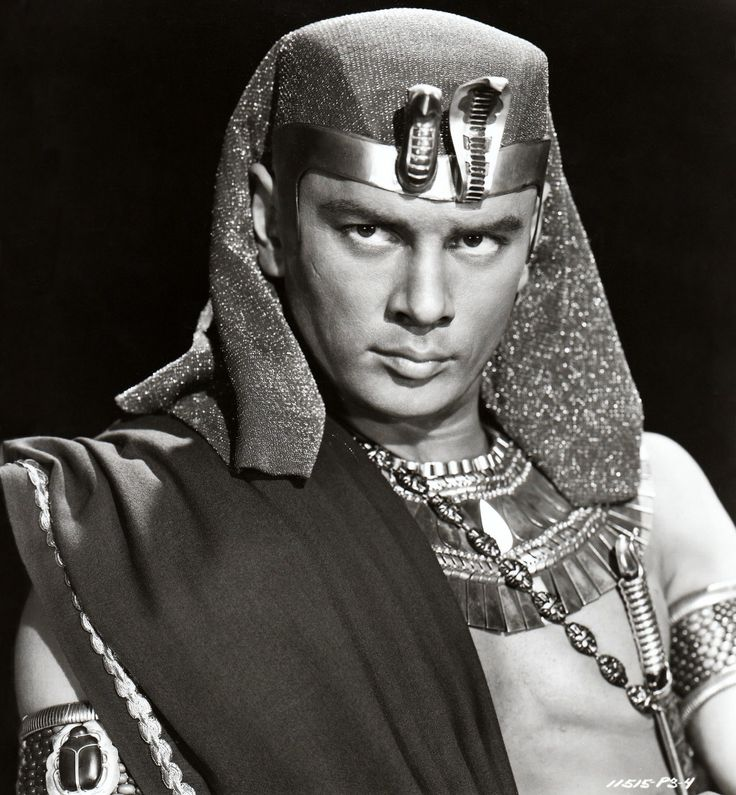 10 Commandments Movie Quotes: 1433 Best Images About Hot Guys On Pinterest