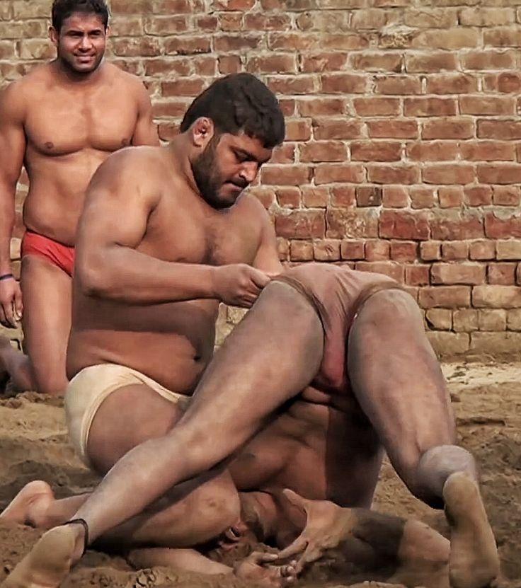 kalua nuollaan sex videos homo