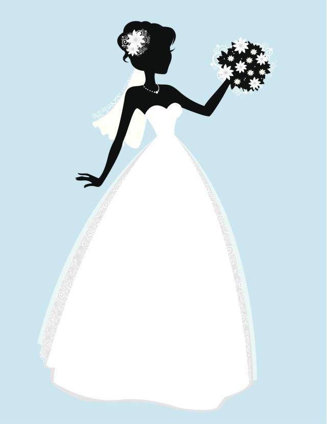 25 best ideas about Bridal shower invitation wording – Sample of Bridal Shower Invitation