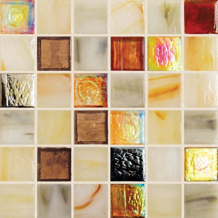 16 best Hirsch Glass Blended Ice images on Pinterest | Floors of ...
