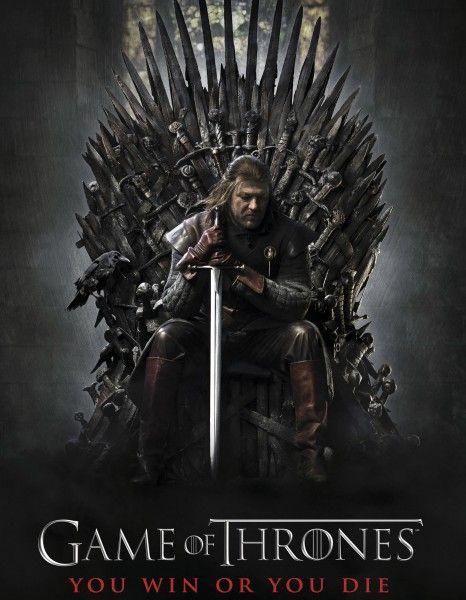 Game of Thrones : deux personnages incontournables vont disparaître dans la…