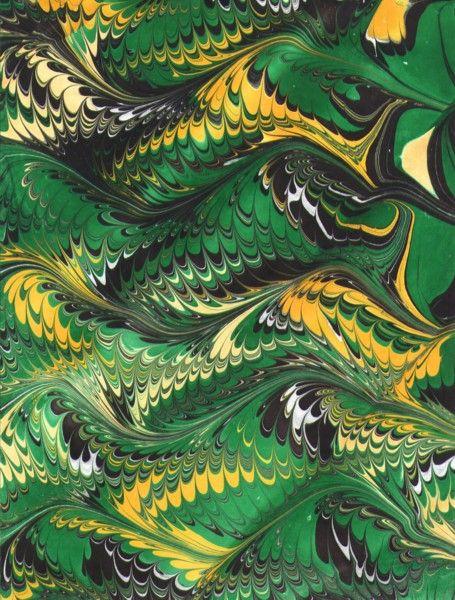 greengoldicarus.JPG 455×600 pixels