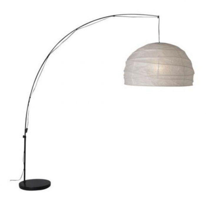 Superb Ikea Lampe De Salon #11: Lampadaire Regolit U2013 IKEA