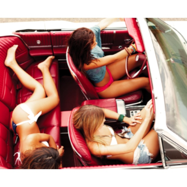 off to the beach!: At The Beaches, The Roads, Best Friends, Summer Day, Summer Roads Trips, Beaches Ready, Cars Riding, Girls Weekend, Summer Life