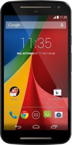 Motorola Moto G (2nd generation) - Global GSM - Unlocked - 8GB Black - For Sale Check more at http://shipperscentral.com/wp/product/motorola-moto-g-2nd-generation-global-gsm-unlocked-8gb-black-for-sale/