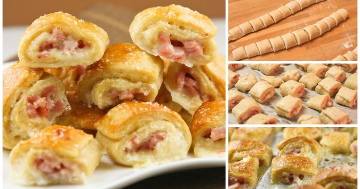 I panini napoletani sono un goloso stuzzichino salato tipico della tradizione napoletana. Ripieni di uova sode, salumi e formaggio, conquistano tutti. Perfetti da presentare ad un aperitivo, vanno assolutamente provati