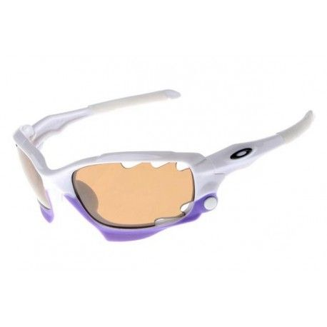 $18.00 oakley racing jackets,racing jacket polished white with VR28 http://sunglassescheap4sale.com/876-oakley-racing-jackets-racing-jacket-polished-white-with-VR28.html