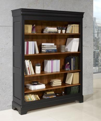 les 25 meilleures id es de la cat gorie bureau repeint sur pinterest repeindre les meubles de. Black Bedroom Furniture Sets. Home Design Ideas