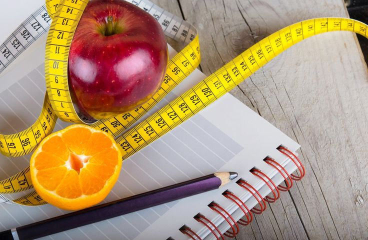 Take a Diet & Nutrition Course at Camelot International!