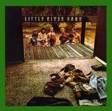Little River Band [LP] - Vinyl