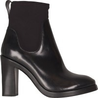 Acne boots - whats not to love @Insbuyr.com