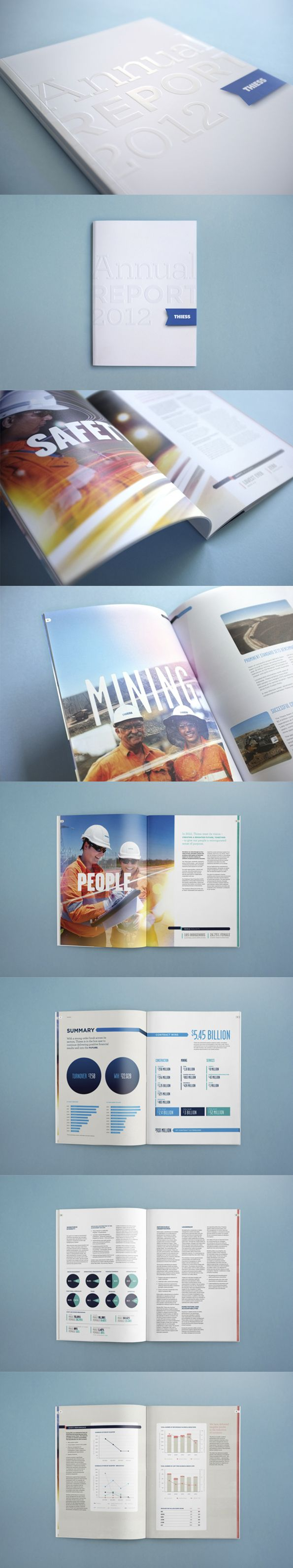 thesis on construction materials
