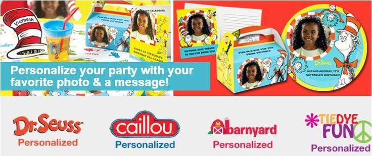 Birthday express coupon code