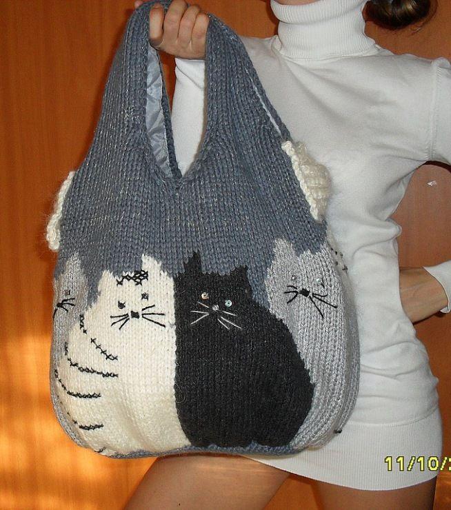 Inspiration...Appreciation: bags, handbags, handbags - maomao - I heart action