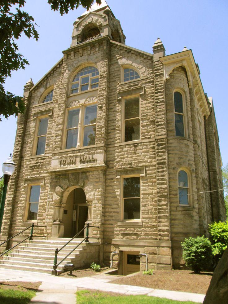 Buildings For Sale In Lorain County