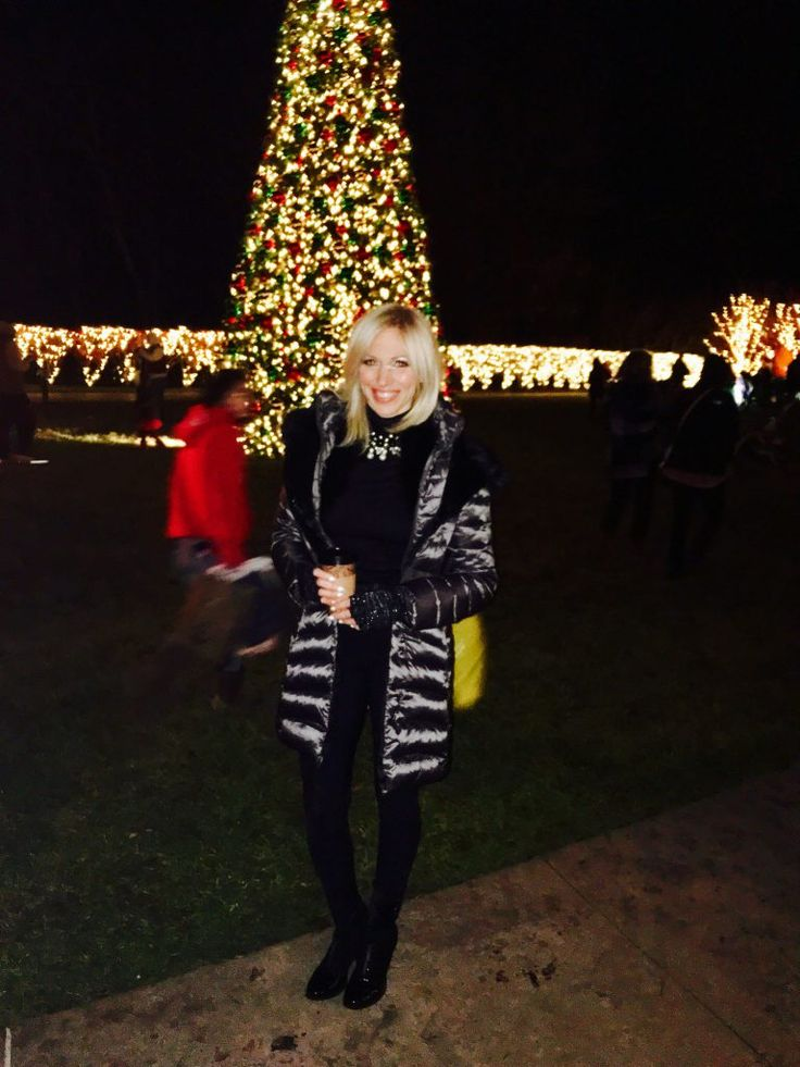 Blog: My 2016 Career Highlights and Journey — Debbie Gibson