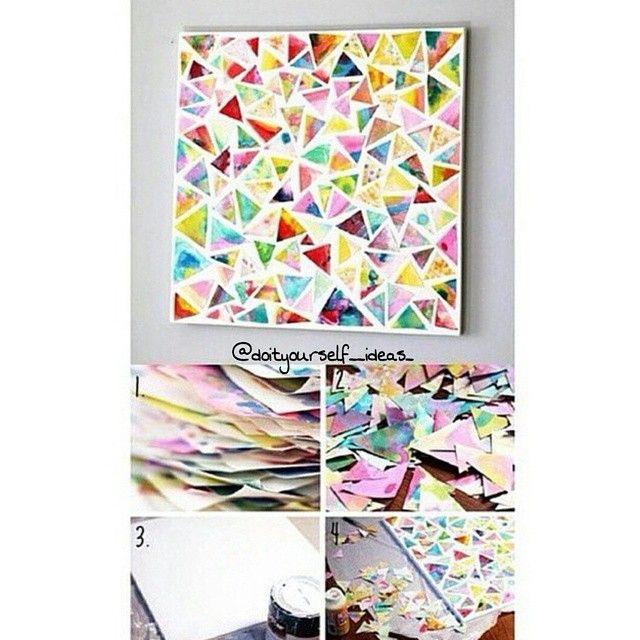 8 besten malen mit wasserfarben bilder auf pinterest wasserfarben malen und vorlagen. Black Bedroom Furniture Sets. Home Design Ideas