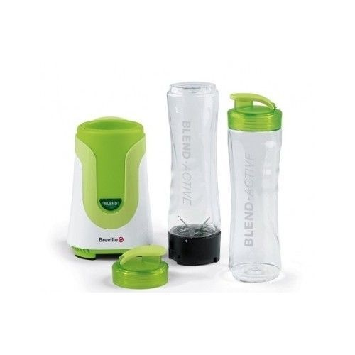 Juice Personal Blender Extractor Blend Smoothie Juicer Healthy Extract Portable