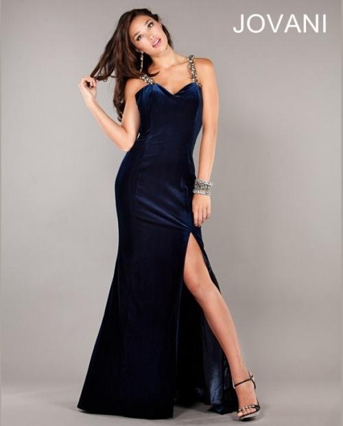 26 Best Jovani Floor Length Gowns