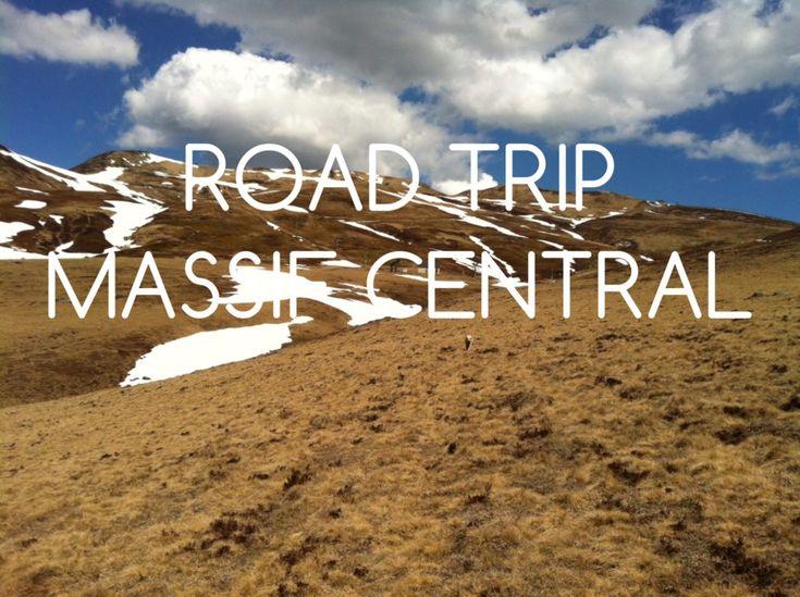 ROAD+TRIP+DANS+LE+MASSIF+CENTRAL