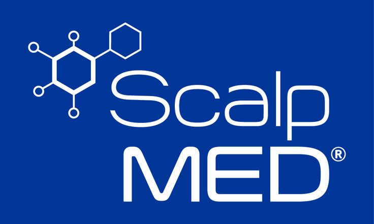Learn how Scalp Med's clinically-proven topical hair growth treatments help users grow their hair back without surgery, sexual side effects or cover-ups.