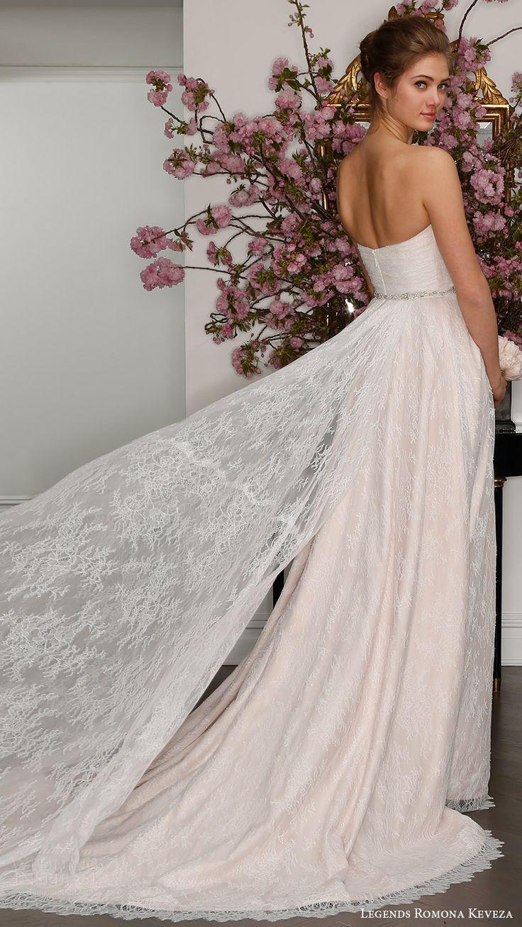 Romona keveza lace wedding dress october 2018  best Wedding Attire images on Pinterest  Groom attire Wedding