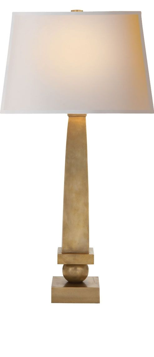37 48 In Tall Table Lamps Hayneedle