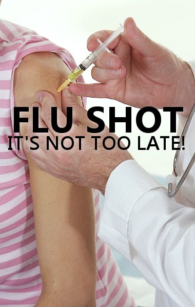Dr Oz discussed the H1N1 virus and how many young, healthy people are dying from the flu this year. http://www.drozfans.com/dr-oz-general-health/dr-oz-flu-warning-signs-h1n1-flu-shot-vs-nasal-spray/