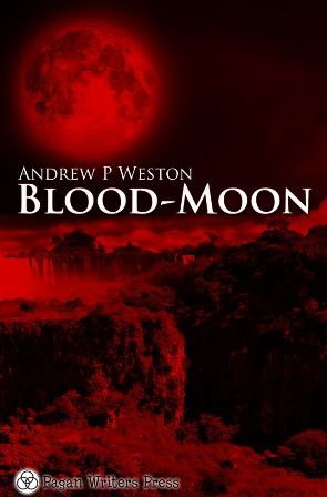 Once every few hundred years, the Blood-Moon rises on an unsuspecting world. When it does—the very stuff of myth and legend comes to life.  He was sixth generation military, his path laid before him by his family. To secure his spot in the elite British Special Forces he found himself up against one of the harshest environments known to man. It is here that he will face an ancient horror.  What do you think might happen when nightmare becomes reality?