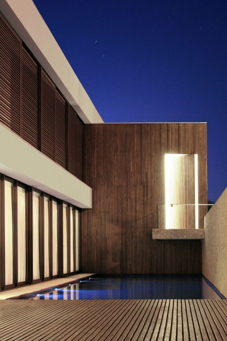 64 best guilherme torres images on pinterest   architecture, house