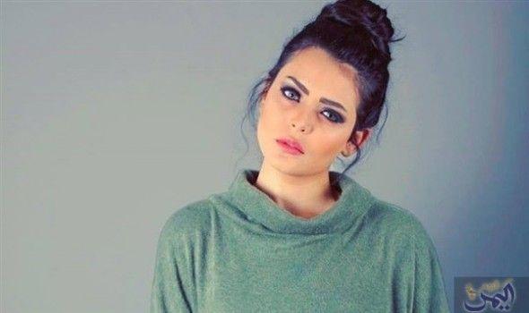 الاستقرار على عدم عرض مسلسل Turtle Neck Fashion Sweaters