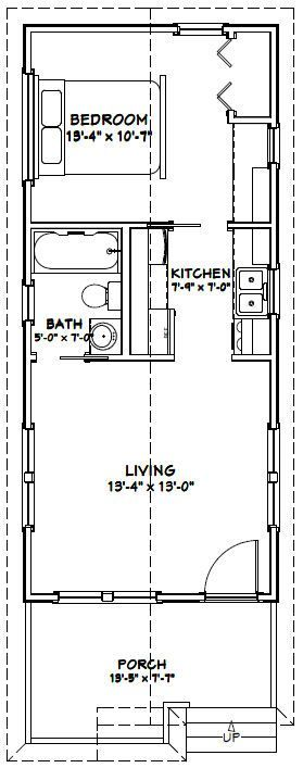 the 25 best ideas about cabin floor plans on pinterest small home plans log cabin plans and log cabin floor plans - Cabin Floor Plans