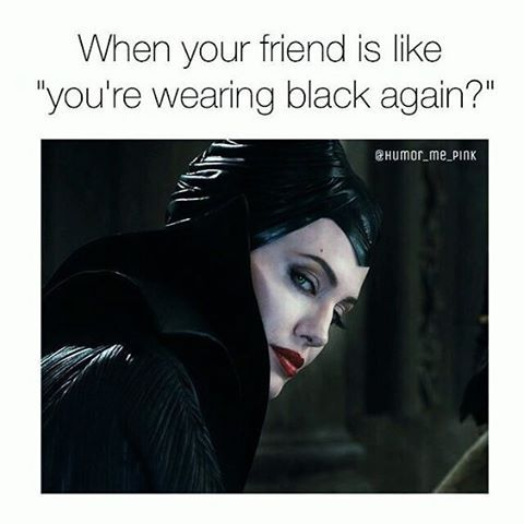 That ain't no friend! ♥