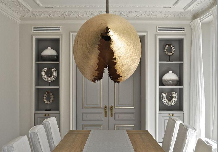 interior-design-chandelier-gold-modern-coolchicstylefashion