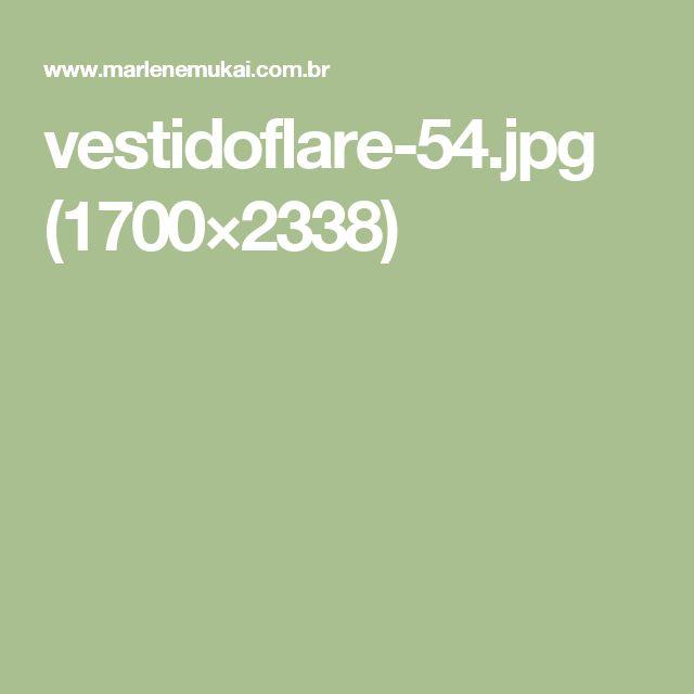 vestidoflare-54.jpg (1700×2338)