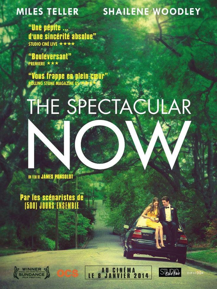 The Spectacular Now (2013) - Regarder Films Gratuit en Ligne - Regarder The Spectacular Now Gratuit en Ligne #TheSpectacularNow - http://mwfo.pro/14314772