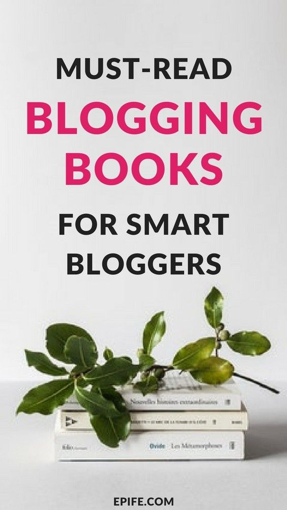 Planning to buy blogging books? Want to learn more about #blogging and increase blog traffic? Here are some best blogging #books to increase blog traffic, top business books, books for bloggers, blogging books to read | Few best books for bloggers to read | Click to know popular blogging books to increase blog traffic.
