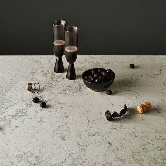 18 best Caesarstone Visualizer Tool images on Pinterest Dream - möbel rogg küchen