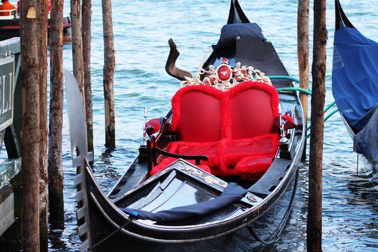 www.soytendencia.com soy tendencia venecia