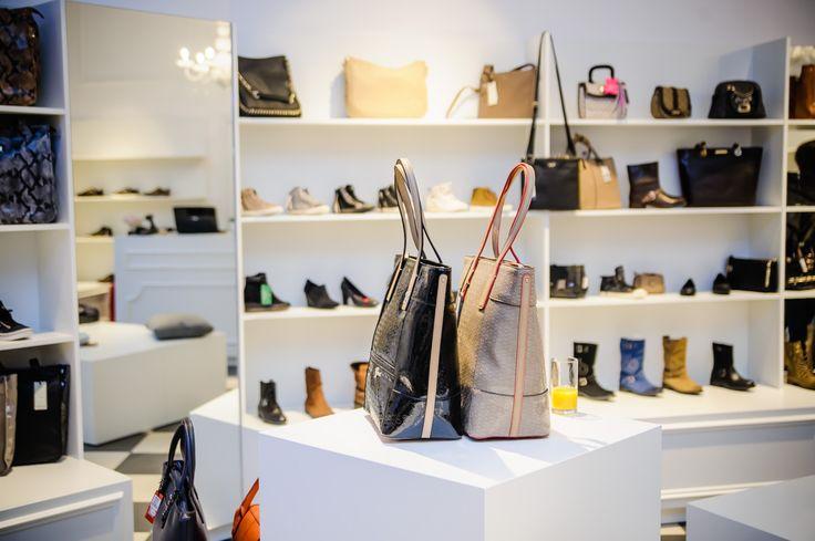 Schaffa Concept Store Openning