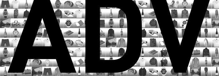 ADV Deal - Cambio Merce Pubblicitario - Advertising Bartering - Promoclub - Shopping Club - Milano  #cambiomerce #shoppingclub #promoclub #milano