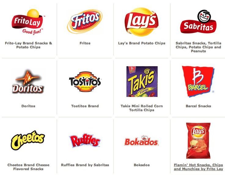 image relating to Ross Dress for Less Coupons Printable named Frito lay printable coupon codes - Chaotic Discount codes