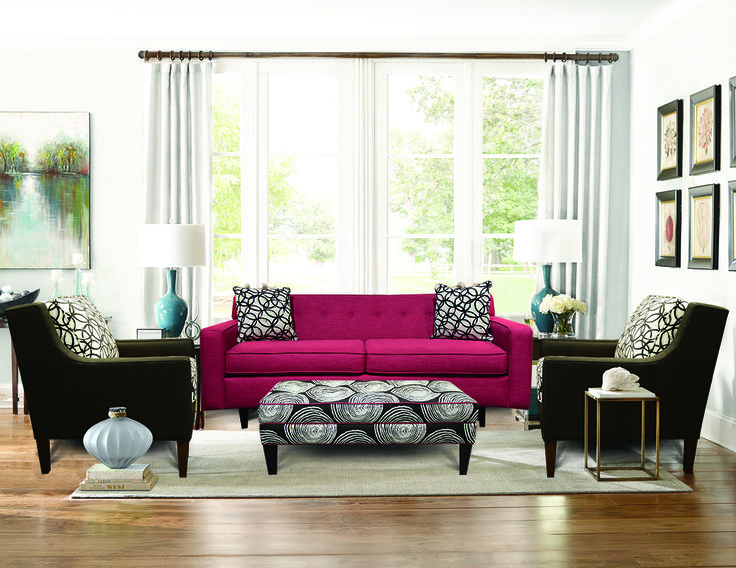 Best Furniture In The World 98 best our england furniture catalog images on pinterest