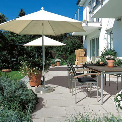 8 besten sitzecke bilder auf pinterest sitzecke terrasse und produkte. Black Bedroom Furniture Sets. Home Design Ideas