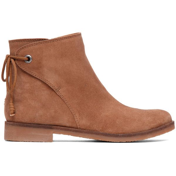 The 25  best Flat ankle boots ideas on Pinterest | Ankle boots ...
