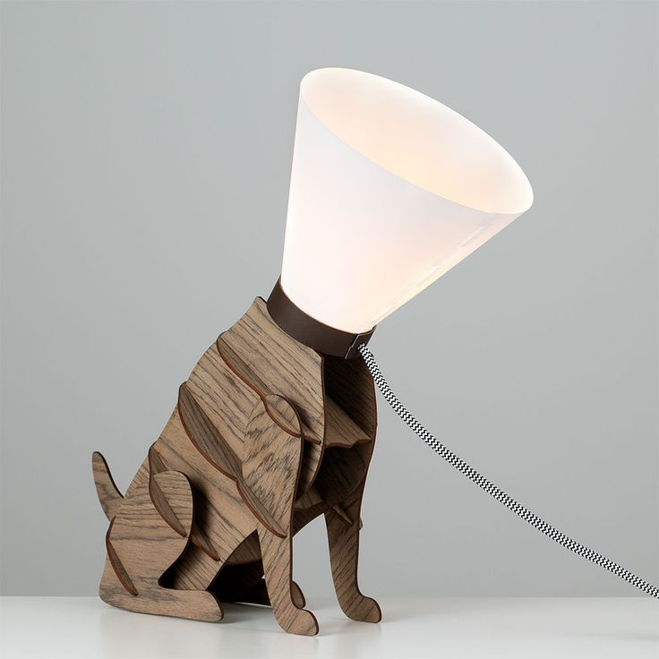 1000 Ideas About Funky Lamps On Pinterest Funky Lamp