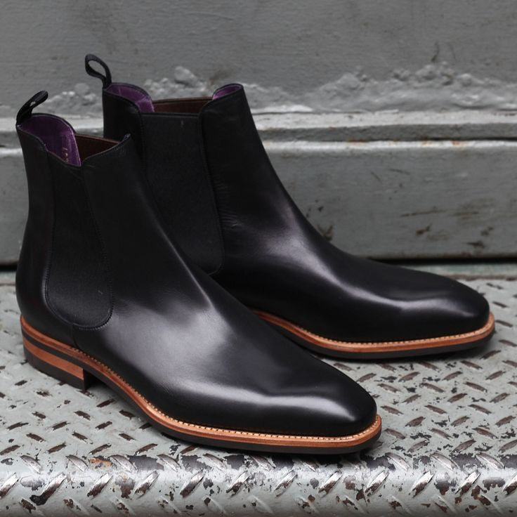 25 Best Ideas About Black Shoes On Pinterest Adiddas