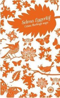 Gösta Berlings saga är Selma Lagerlöfs storslagna debutroman från 1891. Boken handlar om den försupne prästen Gösta Berling, som efter att ha predikat onykter blir av med sitt ämbete. Han försöker supa ihjäl sig, men räddas till livet av den barska men karismatiska majorskan på Ekeby. Han tas med i den brokiga skara kavaljerer som majorskan håller sig med och ett muntert, sorglöst leverne tar sin början. Den vackre Gösta sätter många kvinnohjärtan i brand, och brinner själv för kärleken och…