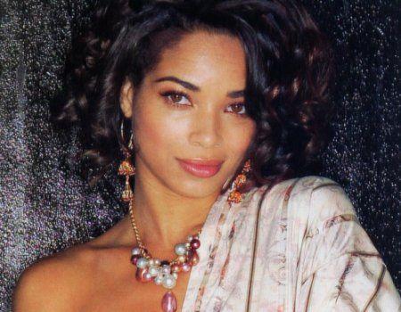 68 best Rochelle Aytes •♡• Style images on Pinterest