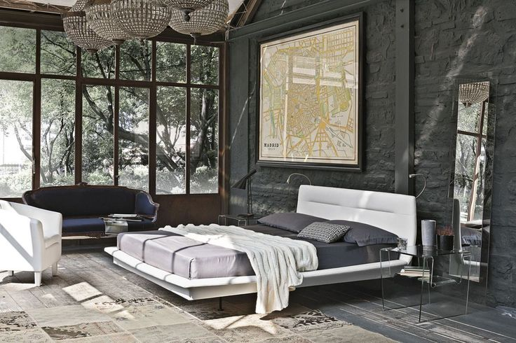 Mejor diseño de muebles. La lámpara de mesa AJ  https://cheerhuzz.com/collections/table-lamps/products/table-lamp-dp093?variant=3847682884